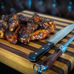 Chicken Wings Blue_compressed